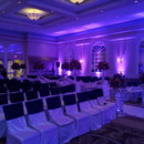 130x130 sq 1420668593545 uplighting and ceremony pa system