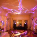 130x130 sq 1423238363410 dance floor