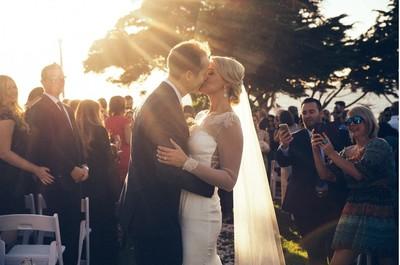 400x400 1510869128060 redondo beach historic library weddings karen ben