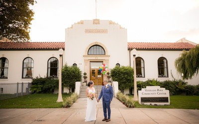 400x400 1510869220255 21 redondo beach historic library wedding photogra