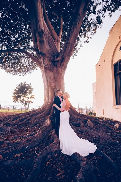 600x600 1510868571580 redondo beach historic library weddings karen ben
