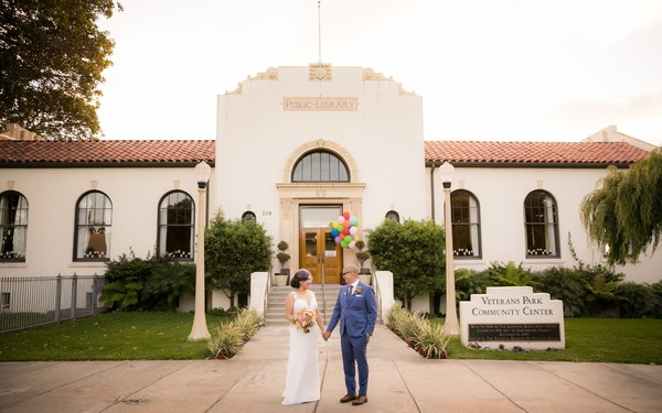 600x600 1510869220255 21 redondo beach historic library wedding photogra