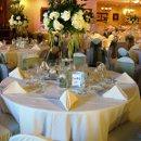 130x130 sq 1339110540658 weddingpictures001