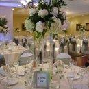 130x130 sq 1339110572921 weddingpictures003