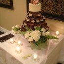 130x130 sq 1339111922981 cake