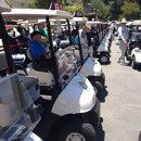 130x130 sq 1339111955442 golfcart