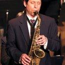 130x130 sq 1195227162312 gregggelb saxophonist