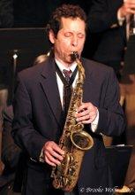 220x220 1195227162312 gregggelb saxophonist
