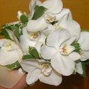 130x130 sq 1201871585347 flowers706005