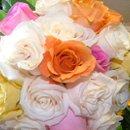 130x130 sq 1201871649566 flowers706037