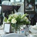130x130 sq 1201871749660 flowers706015