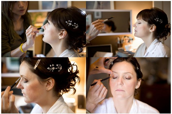 photo 60 of WOWPRETTY Professional Makeup and Hair