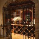 130x130 sq 1488224909222 wine cellar