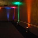 130x130 sq 1392882183494 uplight variet