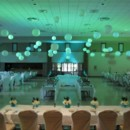 130x130 sq 1392882199802 whole room lighting 0