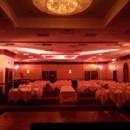 130x130 sq 1392882211649 whole room lighting 0
