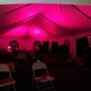 130x130 sq 1392882250360 tent colorin