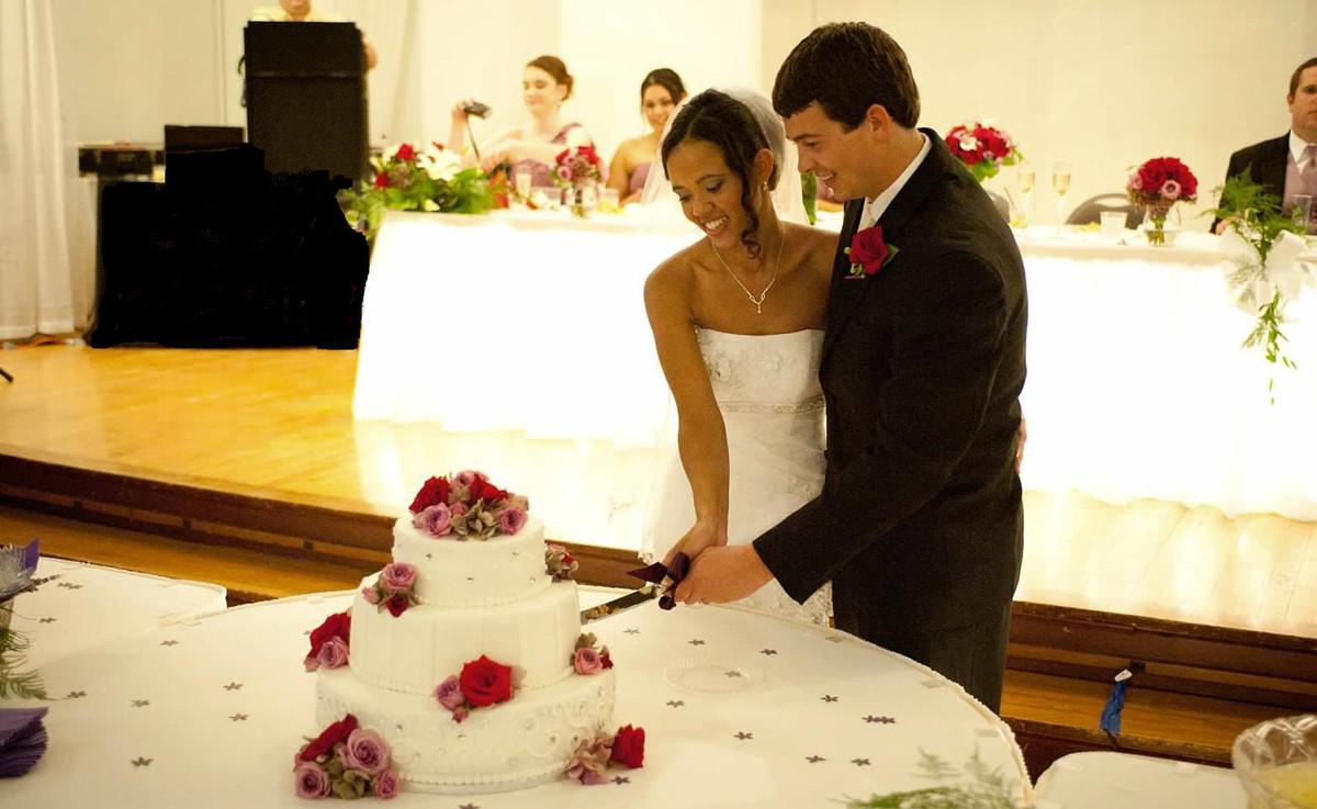Sixth Avenue Ballroom - Venue - Topeka, KS - WeddingWire