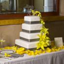 130x130 sq 1409253129254 albuquerque wedding cakes kevins