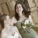 130x130 sq 1409253147587 kevins photo wedding photos
