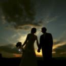 130x130 sq 1409253151545 natures point albuquerque wedding photographers ke