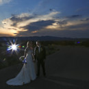 130x130 sq 1409253177500 natures point sunset wedding kevins