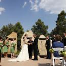 130x130 sq 1409253192987 natures point wedding ceremonies