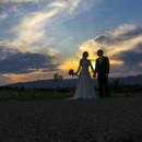 130x130 sq 1409253231977 natures point wedding venue photos