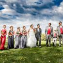 130x130 sq 1478545836017 0050 edinburgh wedding photography