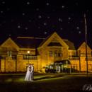 130x130 sq 1478545847129 0066 edinburgh wedding photography