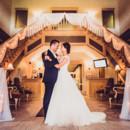 130x130 sq 1478545889115 jack  calyssas wedding 0026