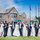 130x130 sq 1478545922555 jack  calyssas wedding 0067   copy