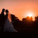 130x130 sq 1478545949785 jack  calyssas wedding 0101   copy