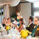 130x130 sq 1478546253111 lara jason wedding 327