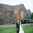 130x130 sq 1478546271075 lara jason wedding 370