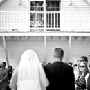 130x130 sq 1245363940906 appletongreenbayweddingphotographeradamshea111