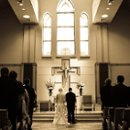 130x130 sq 1245364016984 appletongreenbayweddingphotographeradamshea127