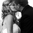 130x130 sq 1245364037125 appletongreenbayweddingphotographeradamshea13