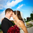 130x130 sq 1245364238484 appletongreenbayweddingphotographeradamshea156