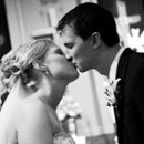 130x130 sq 1245364300156 appletongreenbayweddingphotographeradamshea167