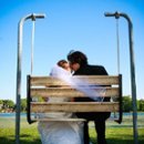 130x130 sq 1245364409796 appletongreenbayweddingphotographeradamshea180