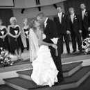 130x130 sq 1245365041312 appletongreenbayweddingphotographeradamshea256
