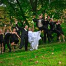 130x130 sq 1245365131156 appletongreenbayweddingphotographeradamshea261