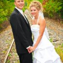 130x130 sq 1245365166187 appletongreenbayweddingphotographeradamshea265