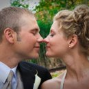 130x130 sq 1245365204031 appletongreenbayweddingphotographeradamshea269