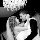130x130 sq 1245365301187 appletongreenbayweddingphotographeradamshea283