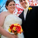130x130 sq 1245365563406 appletongreenbayweddingphotographeradamshea320