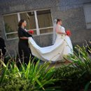 130x130 sq 1245371886406 appletongreenbayweddingphotographeradamshea330