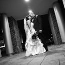 130x130 sq 1245372143750 appletongreenbayweddingphotographeradamshea368