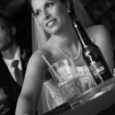 130x130 sq 1245372280203 appletongreenbayweddingphotographeradamshea387